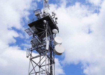 Ghana marks World Telecommunications Day
