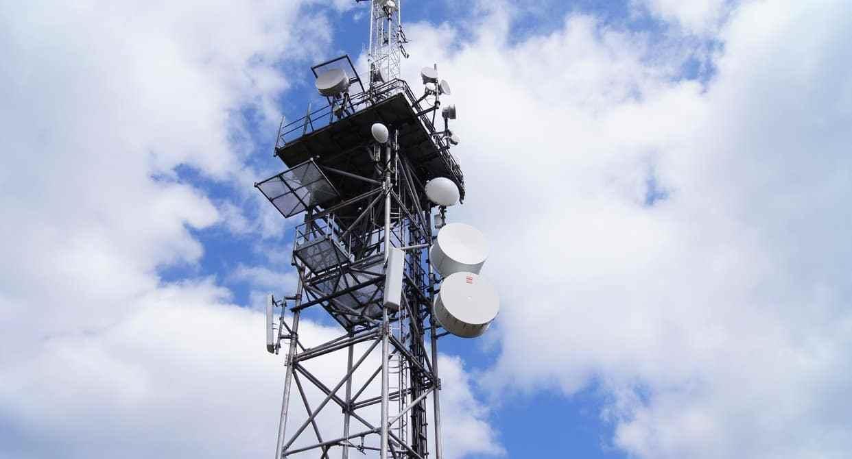 Ghana marks World Telecommunications Day