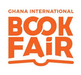 Ghana International Book Fair 2019